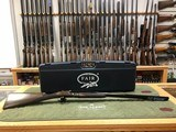 Rizzini FAIR