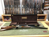 *Merkel Model 122 125th Anniversary #4 Of 10 In Existence 20 Gauge Outstanding Wood Must See*