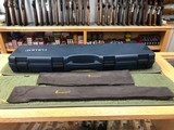 Fabarm Axis Sporting 32''Over/Under Tri Wood Like New - 17 of 26