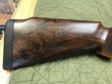 Fabarm Axis Sporting 32''Over/Under Tri Wood Like New - 8 of 26