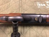 Fabarm Axis Sporting 32''Over/Under Tri Wood Like New - 10 of 26