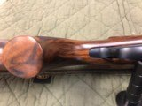 Fabarm Axis Sporting 32''Over/Under Tri Wood Like New - 6 of 26