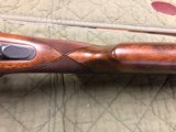 Fabarm Axis Sporting 32''Over/Under Tri Wood Like New - 21 of 26