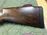 Fabarm Axis Sporting 32''Over/Under Tri Wood Like New - 24 of 26