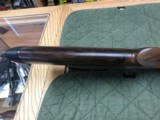 Fabarm Axis Sporting 32''Over/Under Tri Wood Like New - 3 of 26