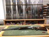 Blaser F16 Sporting 12 Ga 32'' Barrels Grade 4 Wood - 2 of 17