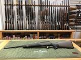 Blaser R8 Professional 308 Win All Weather Big Game Rifle