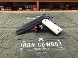 Cabot Guns Vintage Classic 1911 45 ACP
