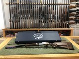 I.Rizzini FAIR Safari Prestige