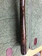 I. Rizzini FAIR SLX 600 Black 20 Ga 28'' Barrels Optioned OutNEW - 4 of 16