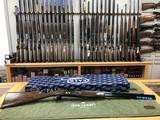 I. Rizzini FAIR SLX 600 Black 28 Ga 28'' Barrels Optioned OutNEW