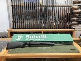 Sabatti Saphire Synthetic 300 Win Mag NEW - 11 of 21