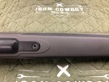 Sabatti Saphire Synthetic 300 Win Mag NEW - 17 of 21