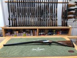 C.S Rosson BLE 16 Ga 28'' Barrels English Stock Ejectors 5 Pounds 11 Oz - 1 of 23
