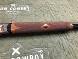 * New Rizzini Artemis Light 20 Ga 28'' Barrels 5 lbs 9 oz Beautiful Wood !!! - 12 of 19