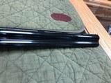 * New Rizzini Artemis Light 20 Ga 28'' Barrels 5 lbs 9 oz Beautiful Wood !!! - 13 of 19