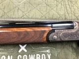 * New Rizzini Artemis Light 20 Ga 28'' Barrels 5 lbs 9 oz Beautiful Wood !!! - 18 of 19
