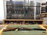 * New Rizzini Artemis Light 20 Ga 28'' Barrels 5 lbs 9 oz Beautiful Wood !!! - 3 of 19