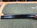 * New Rizzini Artemis Light 20 Ga 28'' Barrels 5 lbs 9 oz Beautiful Wood !!! - 14 of 19