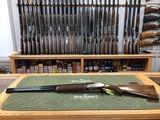 * New Rizzini Artemis Light 20 Ga 28'' Barrels 5 lbs 9 oz Beautiful Wood !!! - 4 of 19