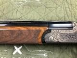 * New Rizzini Artemis Light 20 Ga 28'' Barrels 5 lbs 9 oz Beautiful Wood !!! - 15 of 19