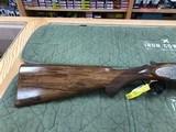 * New Rizzini Artemis Light 20 Ga 28'' Barrels 5 lbs 9 oz Beautiful Wood !!! - 8 of 19