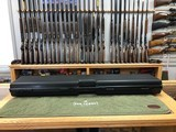 Merkel K3 Stutzen Stalking Rifle 7mm 08 Rem W/ Swarovski Z3 3-10x42 Suhl Scope Mount Package Deal - 22 of 22