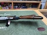 Merkel K3 Stutzen Stalking Rifle 7mm 08 Rem W/ Swarovski Z3 3-10x42 Suhl Scope Mount Package Deal - 8 of 22