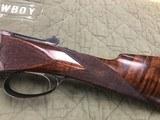 F. Dumoulin & Co12 Ga SxS - 11 of 24