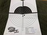 I.Rizzini FAIR Safari Prestige 45-70 Govt Double Rifle Excellent RegulationAuto Ejectors - 16 of 16