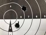 I.Rizzini FAIR Safari Prestige 45-70 Govt Double Rifle Excellent RegulationAuto Ejectors - 15 of 16