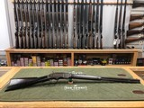 Winchester 1873 22 Short