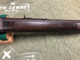 Winchester 1873 22 Short - 8 of 25