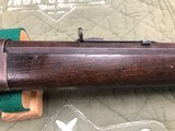 Winchester 1873 22 Short - 9 of 25