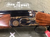 Caesar Guerini