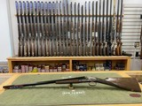 FAIR ( I.RIZZINI) Iside Prestige Tartaruga Gold 20 Ga 28'' Barrels SST Under 6 Pounds!!!! Long Tang Upgrade!!! - 3 of 13
