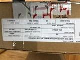 Caesar Guerini Maxum Sporting 12 ga 32'' DTS Stock Beautiful Wood!!! - 18 of 18