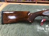 Caesar Guerini Maxum Sporting 12 ga 32'' DTS Stock Beautiful Wood!!! - 6 of 18