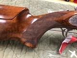 Caesar Guerini Maxum Sporting 12 ga 32'' DTS Stock Beautiful Wood!!! - 11 of 18
