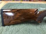 Caesar Guerini Maxum Sporting 12 ga 32'' DTS Stock Beautiful Wood!!! - 8 of 18