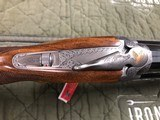 Caesar Guerini Invictus VII Sporting 12 Ga 32'' *Elite Dealer Exclusive* - 7 of 19