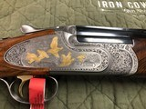 Caesar Guerini Invictus VII Sporting 12 Ga 32'' *Elite Dealer Exclusive* - 4 of 19