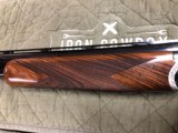 Caesar Guerini Invictus VII Sporting 12 Ga 32'' *Elite Dealer Exclusive* - 12 of 19