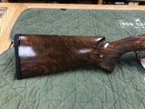 Caesar Guerini Invictus VII Sporting 12 Ga 32'' *Elite Dealer Exclusive* - 11 of 19