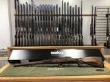 *New*Sako 85 Bavarian Carbine 9.3x62