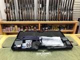 FAIR ( I.RIZZINI) Iside Prestige De Luxe 20 Ga 28'' Barrels SST Under 6 Pounds!!!! - 14 of 14