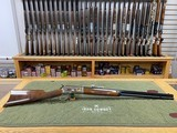 Browning 1886 High Grade & Grade 1 Rifle Set 45-70 GOVT 26'' Octagon Barrels Mint Condition Collector Quality Must See !!!! - 2 of 24