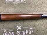 Browning 1886 High Grade & Grade 1 Rifle Set 45-70 GOVT 26'' Octagon Barrels Mint Condition Collector Quality Must See !!!! - 17 of 24