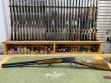 Browning 1886 High Grade & Grade 1 Rifle Set 45-70 GOVT 26'' Octagon Barrels Mint Condition Collector Quality Must See !!!! - 13 of 24