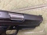 Wilson Combat EDC X9 9mm - 5 of 12